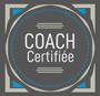 Stéphanie Rivarès Coach certifié